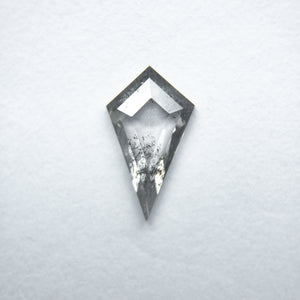 0.32ct 7.92x4.56x1.42mm Kite Rosecut SP113-718