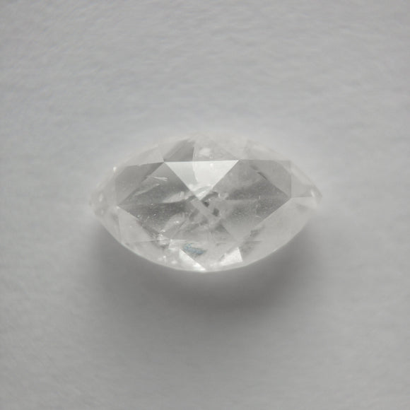 1.03ct 8.27x5.08x2.97mm Marquise Rosecut IC24-88