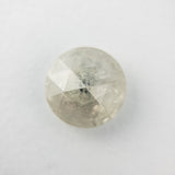 1.12ct 6.71x6.69mm Round Rosecut SP01-224