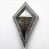 2.72ct 14.59x8.81x3.54mm Kite Rosecut SP115-671