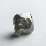 1.94ct 6.46x6.28x5.36mm Cushion Cut SP116-690