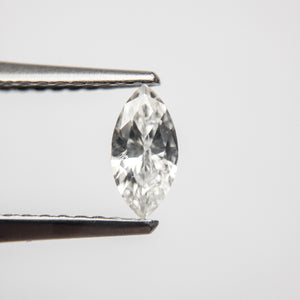 0.30ct 7.00x3.47x1.99mm Marquise Cut DDL9241