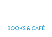 files/HavenBooks_Cafe__WhiteLogoWebsite.png