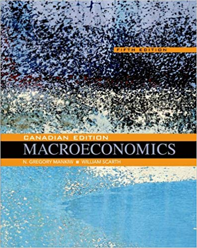 Package: Macroeconomics (Loose-Leaf) with Study Guide and Launch Pad Access Card