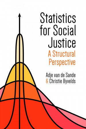 Statistics for Social Justice (new)