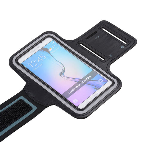 Arm Band Smartphone Case