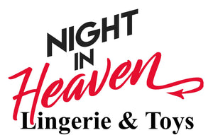 Night in Heaven