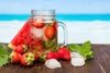 20 refreshing foods for summer