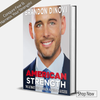 Life will always support the level of expectancy you set for yourself. In American Strength, I teach you how to attack life and experience everything it has to offer.   -Brandon DiNovi  Co-Founder & CEO RAM Advantage