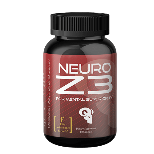 Nootropic which contains ALCAR, L-Tyrosine, Alpha GPC, L-Theanine, Huperzine A for enhanced focus, retention, recall, motivation, mood and clarity. Removes the mental fog.