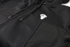 ALPHA Tech Zip-Jacket