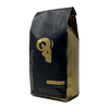 BEST SELLING  RAM ADVANTAGE Coffee: 100% ARABICA SPECIALTY COFFEE Micro-Roasted for Extreme Freshness