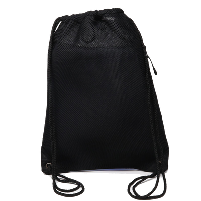 RAM Advantage® Baller Bag is the perfect size for the beach, poolside or for your workout gear. This large bag is great for a change of clothes, shoes, towels or supplements.