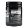 creatine monohydrate is free from fillers, colors, sugars and is micronized for enhanced absorption. Creatine is the most heavily studied nutritional supplement on the planet. Research continues to show wide ranging benefits from creatine supplementation, including improved physical performance, explosive power and enhanced cognitive functioning.