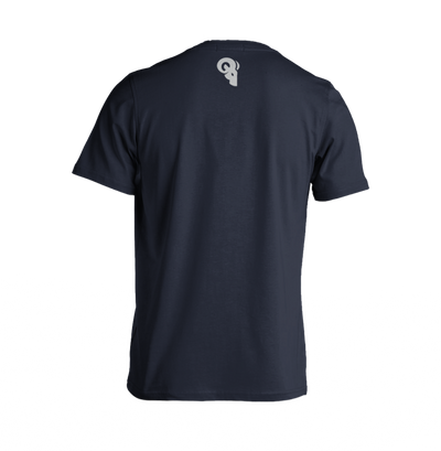 premium ultra-soft t-shirt
