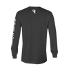 Fueling ALPHAs - Long Sleeve