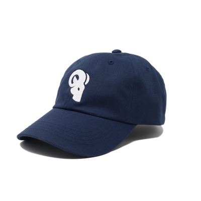 RAM Advantage® Classic Baseball hat is the perfect size for both men and women. Great for enjoying the outdoors, baseball games or the beach.
