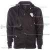RAM Advantage ALPHA Tech Zip-Jacket All Weather Jacket