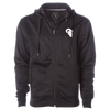 RAM Advantage ALPHA Tech Zip-Jacket