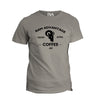 RA Coffee T-Shirt
