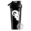 RAM Advantage® Blender Bottle® 28 oz
