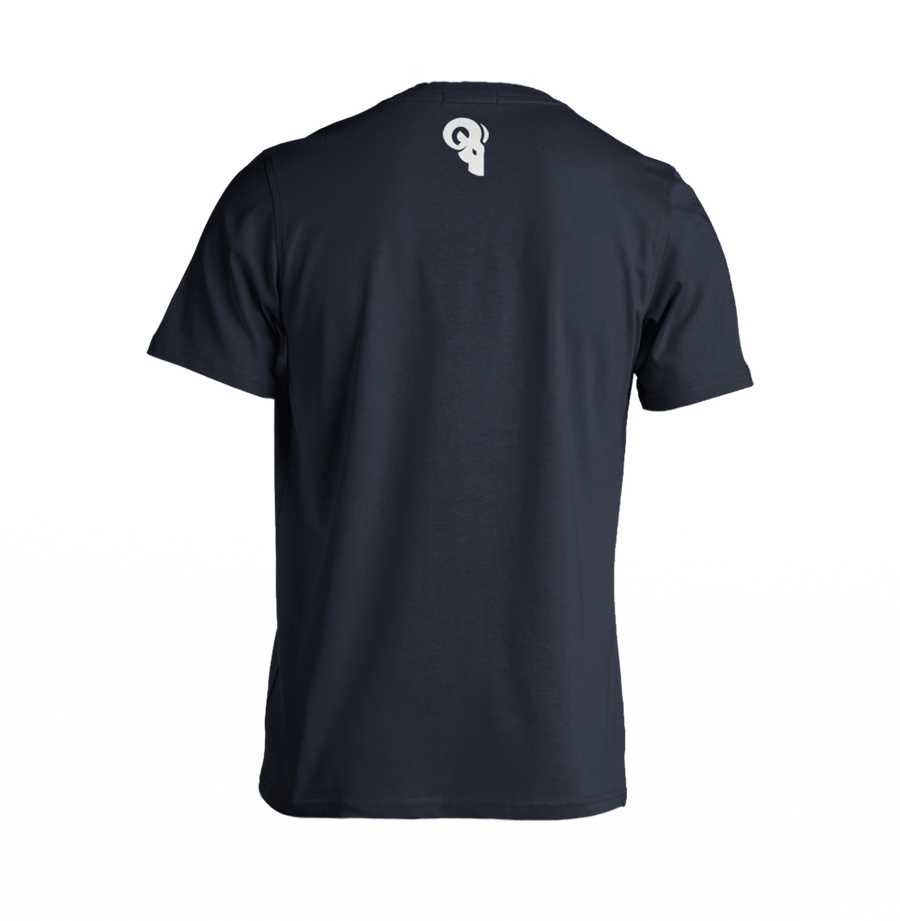 RAM Nation Liberty Ultra-Soft T-Shirt (RAM Advantage)
