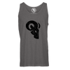 RAM Advantage Distressed Tank Top