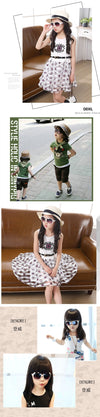 Free shipping Solid Color  Fashion Kids Sunglasses UV 400