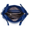 Top Handle Handbag Set - bulk offers