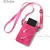 Universal Phone Bag Shoulder Strap - bulk offers