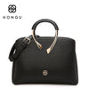 Genuine Leather Handbag - bulk offers
