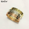 Love Bangle Bracelet for Women.
