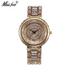 Miss Fox Womens Quartz Wristwatch. - bulk offers