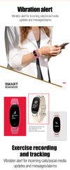 Fashion Smart Watch Sport with Bluetooth - bulk offers