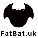 FatBat.uk Low price - High Quality! Sony, Logitech, Sandisk Outlet.