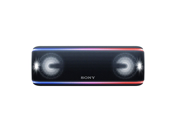 Sony SRS-XB41 Wireless Bluetooth BLACK