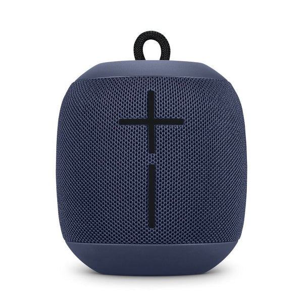 Logitech WONDERBOOM  Dark Blue