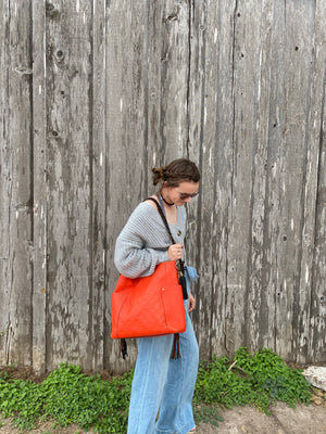 Shoulder strap / Bum Bag braided strap
