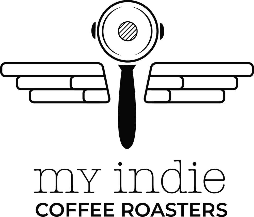My Indie Coffee
