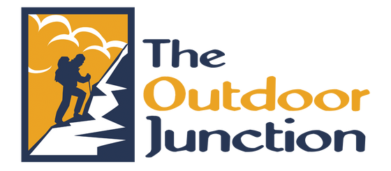 The Outdoor Junction