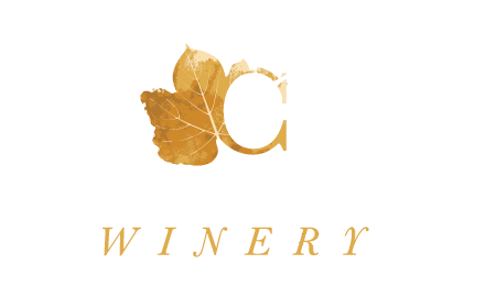 Castle Glen Estates Winery