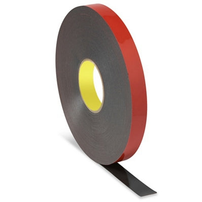 3M VHB Double Sided Adhesive Tape - 1