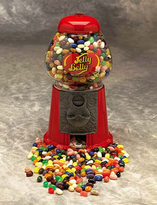 Jelly Belly Bean Machine - Mini