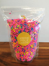 Saved by the Sprinkle Mix - Neon Yolk Shop