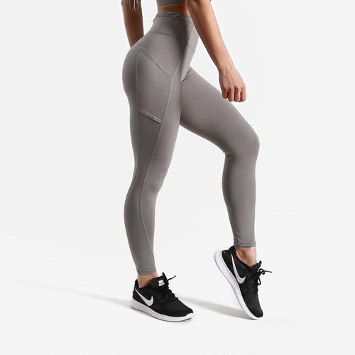 8a77422443c04 Workout Leggings – Lifting Queens