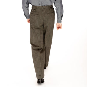 Vaugan Arkwright Trouser