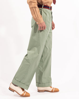 Jade King Cole Trousers
