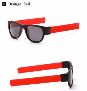 Slap Polarized Sunglasses - Go Shopping Best