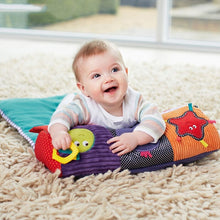 Baby Play Mats Game Blanket Baby Pillow Baby Toy - Go Shopping Best