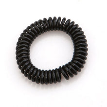 10pcs Mosquito Bracelets 50% OFF THIS WEEK - Go Shopping Best